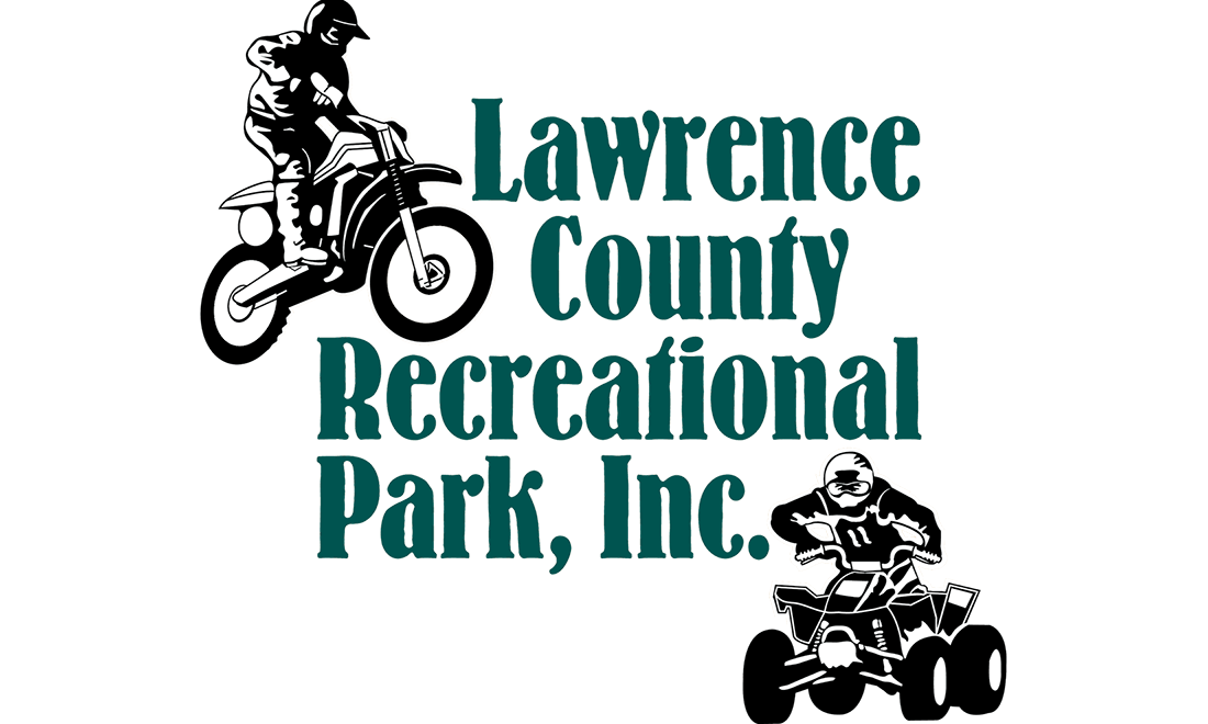 Lawrence County Recreational Park